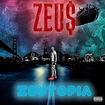 Zeutopia