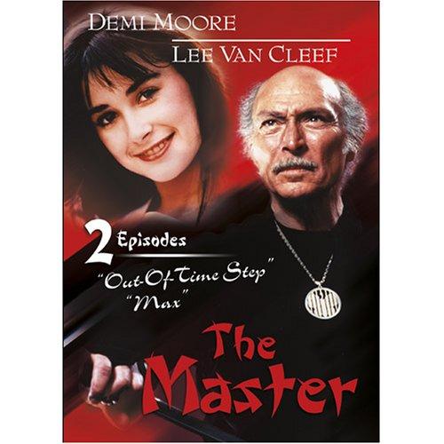 Master [Edizione: Germania]