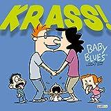 Baby Blues: KRASS! - Jerry Scott