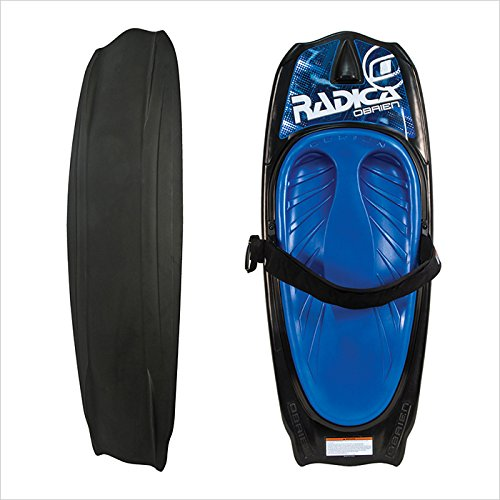 O'Brien Radica Kneeboard