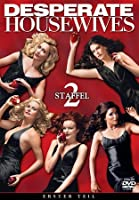 Desperate Housewives - Staffel 2.1