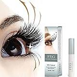 PEPECARE Eyelash Enhancer Eye Lash Rapidez Rápida Reparación Crecimiento de Aceite Suero Líquido 100% Natural 3ml