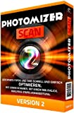 S.A.D. Photomizer SCAN 2 -