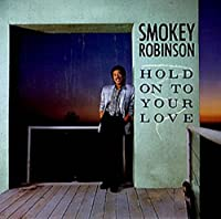 Hold on to your love (1985) / Vinyl Maxi Single [Vinyl 12'']