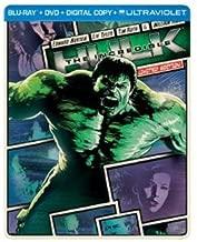 Best hulk steelbook blu ray Reviews