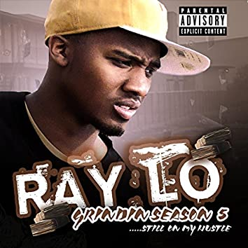 Tha Raylow (GrindinSeason5)