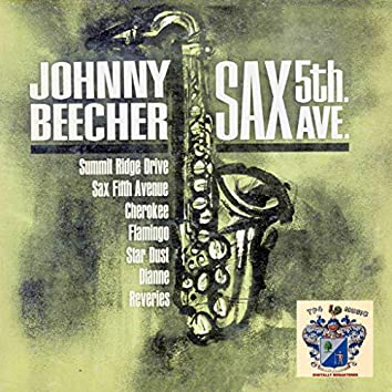 Sax Fifth Avenue