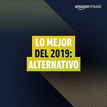 Lo Mejor del 2019: Alternativo