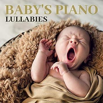 Baby's Piano
