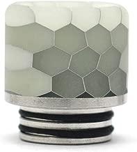 Best wide bore 810 drip tip Reviews