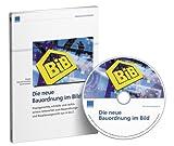 Bauordnung im Bild - Rheinland-Pfalz: Praxisgerechte, schnelle und rechtssichere Antworten zum Bauordnungs- und Bauplanungsrecht von A bis Z - Gerd Hammer