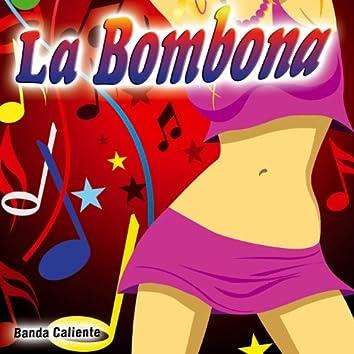 La Bombona - Single