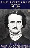 The Portable Edgar Allan Poe (Portable Library)