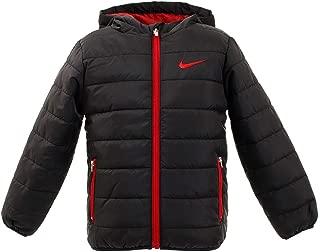 Best toddler boy winter dress coat Reviews