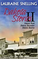 Dakota Stories II