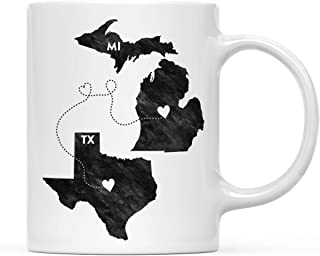 texas gifts for him