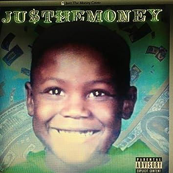 Ju$Themoney