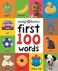 books, board books, kids, favorites
