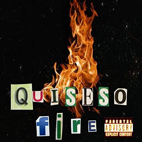 QuiseSo