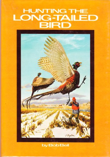 Caçando o pássaro de cauda longa