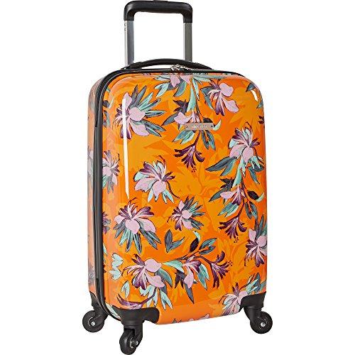 Nine West 28-Inch Expandable Hardside Spinner Luggage,...