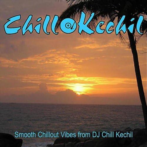 Chill Kechil
