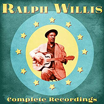 Complete Recordings (Remastered)