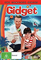 Gidget: Complete Series [DVD]