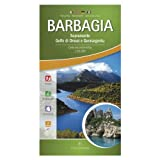 Barbagia, Supramonte, Golfo di Orosei e Gennargentu