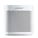 Bose SoundLink Color II - Altavoz Bluetooth, Blanco
