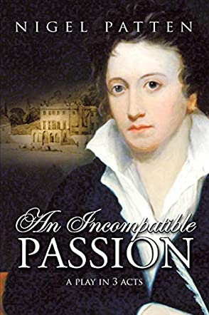 An Incompatible Passion