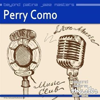 Beyond Patina Jazz Masters: Perry Como