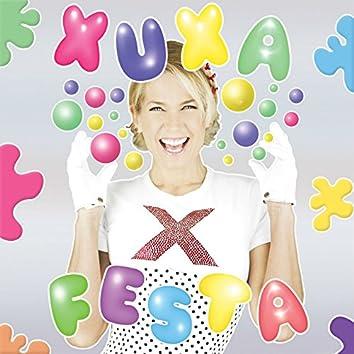 Xuxa Só para Baixinhos 6 (XSPB 6) - Festa