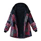 Tuniques Longues Chemise Vogue Halloween Kurti Top Femmes bébé Gilet Large Grise Femme Tunique Perle Vine Broderie Or Ceremonie Flamant Rose Pas Cher Spiderman b Klum de Sport