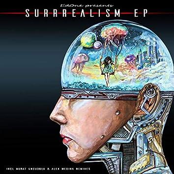 Surrrealism EP