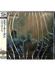 うそつきケイティ(SHM-CD)