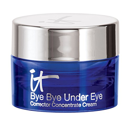 Bye Bye Under Eye Corrector - Color: Medium