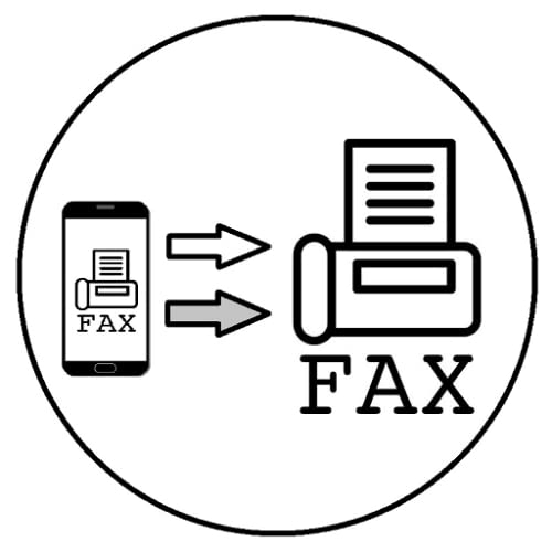 FREE FAX from mobile phone - Worldwide