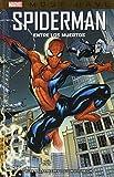 Spiderman. Entre los muertos