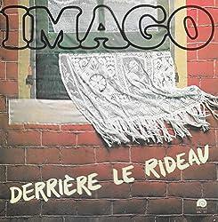 imago (derriere le rideau)