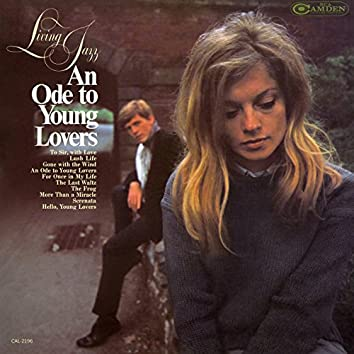 An Ode to Young Lovers
