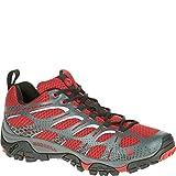 Merrell Men's Moab Edge Hiking Shoe
