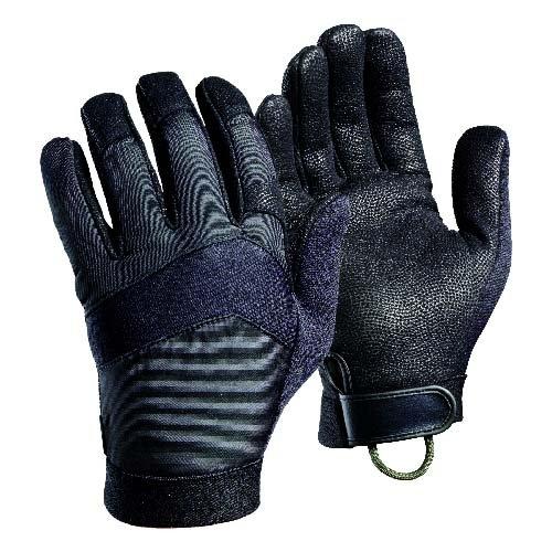 CamelBak Handschuh Cold Weather Black, Schwarz, S