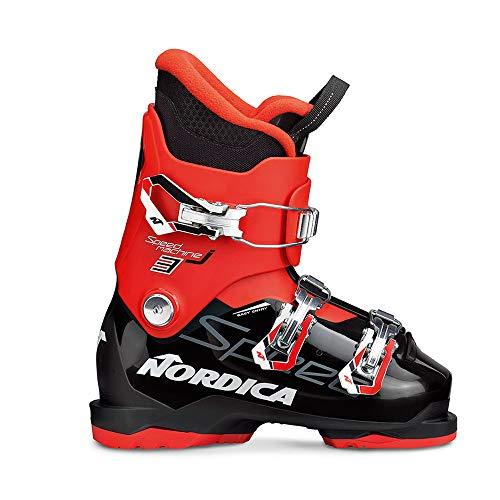 Nordica SPEEDMACHINE J 3 Skischoenen voor kinderen