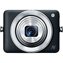 Best Vlogging Camera Under 300$ by thevloggingtech.com
