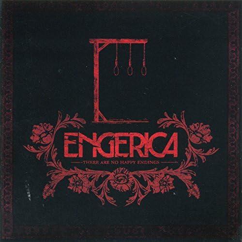 Engerica