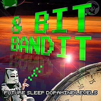 Future Sleep Dopamine Levels