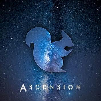 Ascension (feat. Elvya)