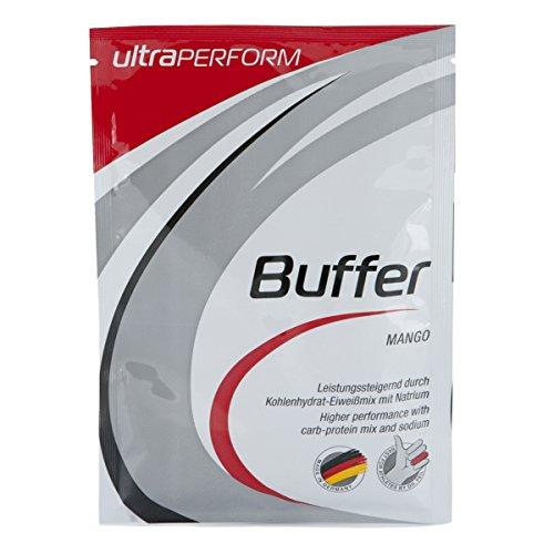 UltraSPORTS Buffer (Einzelbeutel) laktosefrei