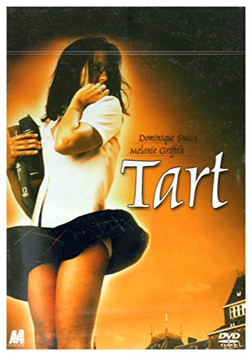 Tart [DVD] [Region 2] (IMPORT) (Keine deutsche Version)